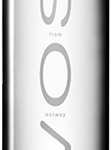 What is VOSS Water Where Does Artesian Water Come From